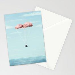 Splashdown Stationery Cards