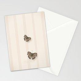 Leticia Dolera Stationery Cards