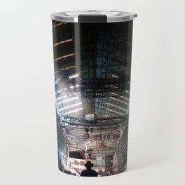 creepin IV Travel Mug