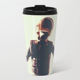 Contact (DAFT PUNK SERIES) Travel Mug