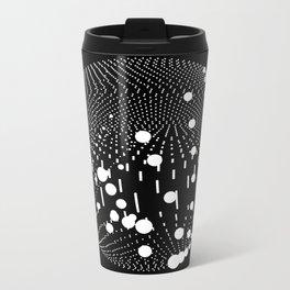 Terra – 8 Metal Travel Mug