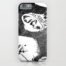 Stand Firm Slim Case iPhone 6s