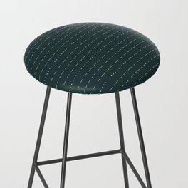 Coit Pattern 49 Bar Stool