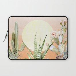 Desert Days Laptop Sleeve