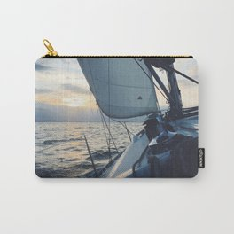 Boat Life Carry-All Pouch