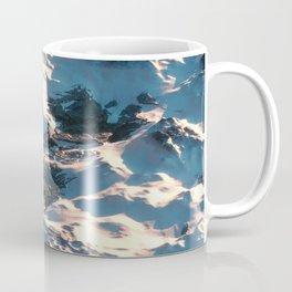 Day 1019 /// Something like this Coffee Mug