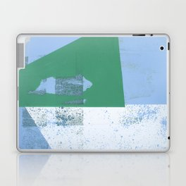 Undersnow Laptop & iPad Skin