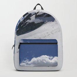 Aiming high Backpack