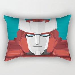 Ratchet MTMTE Rectangular Pillow