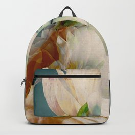 blooming 2a Backpack