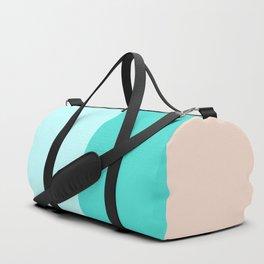 palette 1 Duffle Bag