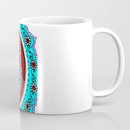 Isfahanapalooza Coffee Mug
