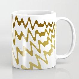 2018 Coffee Mug