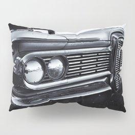 Edsel Pillow Sham