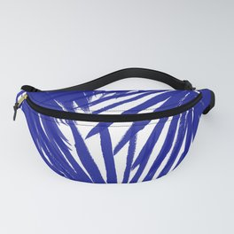 Palms Royal Fanny Pack