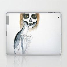 emma Laptop & iPad Skin