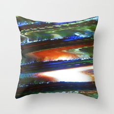 KZZTk Throw Pillow