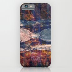 Dream Base iPhone 6s Slim Case