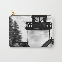 For A Child's Fantasy Carry-All Pouch