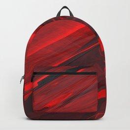 Cherry Kush Backpack