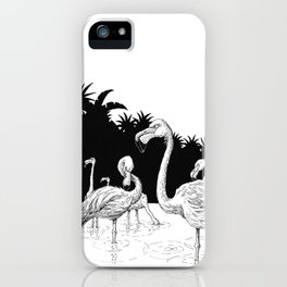 Angry Birds iPhone Case