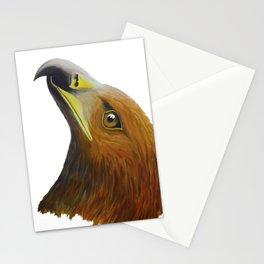 éagle Stationery Cards