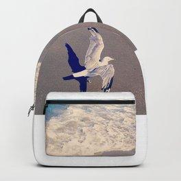 Gullwave Backpack