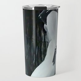 The Submissive 2 Travel Mug