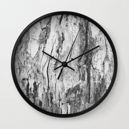 Trunken Nights Wall Clock