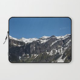 Avalanche Trail Laptop Sleeve