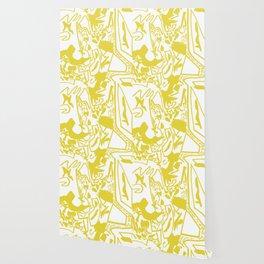 enigma Wallpaper