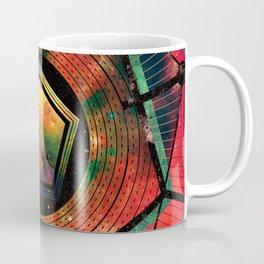 Cosmos MMXIII - 05 Coffee Mug