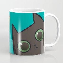 CIBO? Coffee Mug