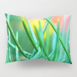 Pine/Fir Tree Pillow Sham