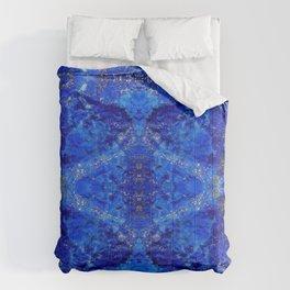Lapislazzuli dream Comforters