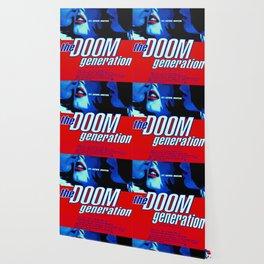 doom generation Wallpaper