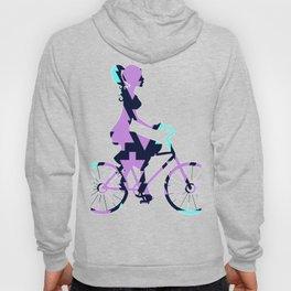 Cycling 288 Hoody
