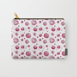 Circulos Carry-All Pouch