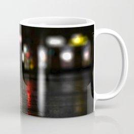 The crosswalk Coffee Mug