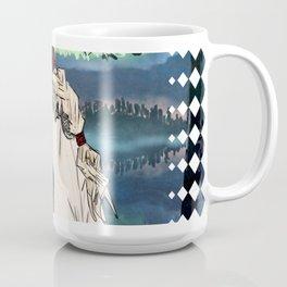 kuppi Coffee Mug