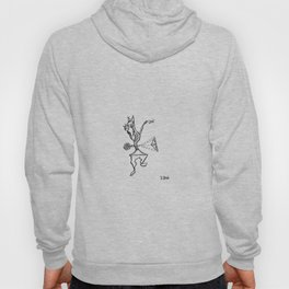 Abstraction 24.0 Hoody