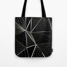 Abstract 07 Tote Bag