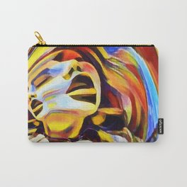 Climax Emotions Carry-All Pouch