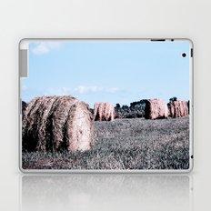 Bale Out Laptop & iPad Skin