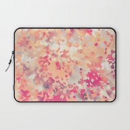 Acid Camouflage Laptop Sleeve