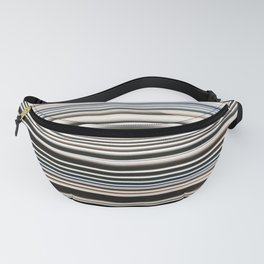 Within these pages Fanny Pack