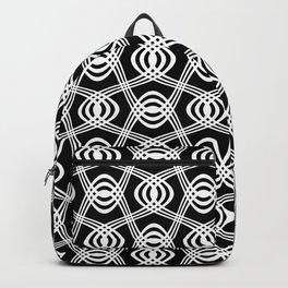Swizzel Swirl For Real Backpack