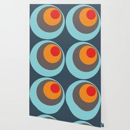 Brighid Wallpaper