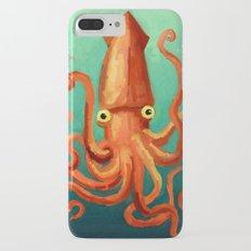 Giant Squid iPhone 7 Plus Slim Case