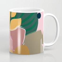 S P R U N G Coffee Mug